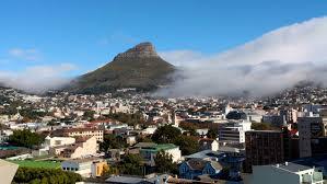 Town Car Rental Top 10 Cape Town Hotels 7 Hotel Deals On Expedia Com