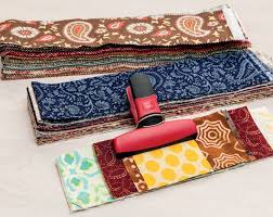 quilts 4 ways a cutting tip and a sale stitch