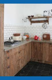 recycled kitchen cabinets for sale kitchen cabinets fairfield nj kitchen cabinets fairfield nj good