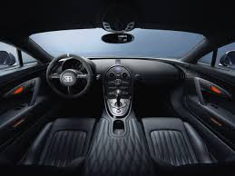 bugatti chiron 2017 2017 bugatti chiron interior 01 jpg 1292 969 aaron bartley u0027s