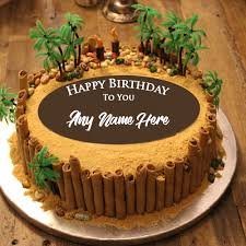 birthday card maker online