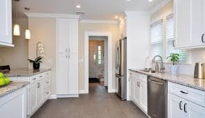 inspiration brushed nickel kitchen cabinet hardware tags