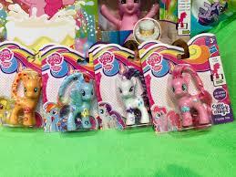 my pony ribbon new my pony zapcode ponies pinkie pie rarity applejack
