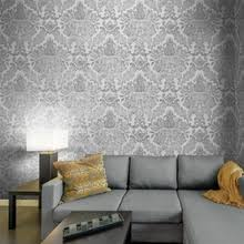 estelle silver wallpaper grandeco wallpaper lancashire wallpapers