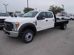 ford f550 truck for sale ford f550 for sale in indiana 34 listings page 1 of 2