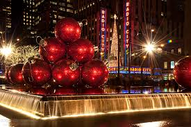 must do activities at christmas in nyc sellcell com blog