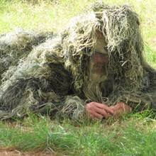 pubg ghillie suit buy ghillie suit adult and get free shipping on aliexpress com