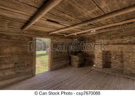 log cabin stock photos and images 7 261 log cabin pictures and