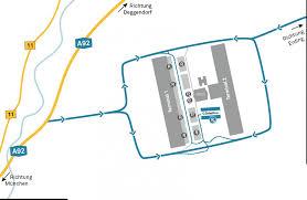 jobs muenchen flughafen parken car sharing munich airport parking prices drivenow