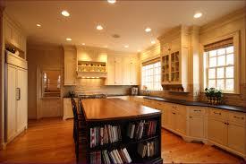 kitchen room granite countertop specials soapstone worktop