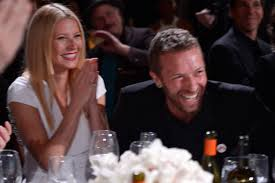 chris martin and gwyneth paltrow kids gwyneth paltrow and chris martin at odds over daughter u0027s schooling