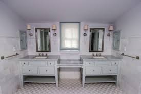Transitional Vanity Lighting Transitional Bathroom Lighting Mirror Lights For Bathrooms