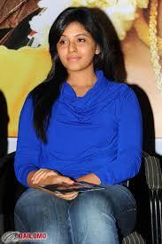 south actress anjali wallpapers actress anjali says she is not up for a tag u2013 dailomo com