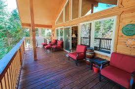 ouray vacation rental oak creek chalet in ouray colorado