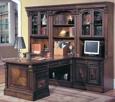 Best Classic Home Office Furniture Ideas On Pinterest - Home office furniture ideas