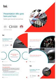 neil tomlinson u2013 powerpoint specialist expert designer freelancer