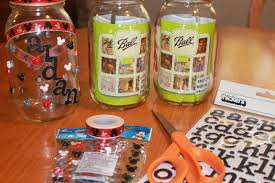 walt disney world savings jars for kids vacation money easy