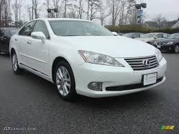 lexus es 350 reviews 2008 lexus es 350 2008 white wallpaper 1024x768 36734