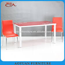 flower glass table flower glass table suppliers and manufacturers