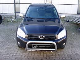 lifted rav4 cool pinterest 4x4 toyota and cars