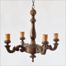Rustic Candle Chandelier Bedroom Rustic Bedroom Chandeliers Small Chandeliers Large Iron