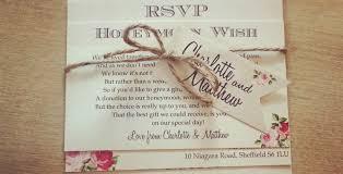 wedding invitations gauteng wedding invitation stunning cheap wedding stationery