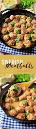 best 25 swedish meatball gravy ideas on pinterest swedish
