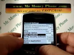 reset hard blackberry 8520 hard reset your blackberry curve 8330 data wipe master reset