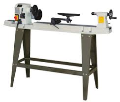 Woodworking Machine Sales Uk by Lathes Homewood Woodworking Machinery Sussex Uk Tools And
