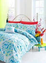 Bhs Duvets Sale 93 Best My Designs Images On Pinterest Bhs Bedding Sets And