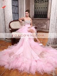 Princess Wedding Dresses Pink Princess Wedding Dresses 72 With Pink Princess Wedding