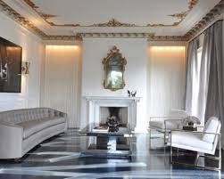 Modern Living Room False Ceiling Designs by Living Room Ceiling Design 17 Best Ideas About False Ceiling
