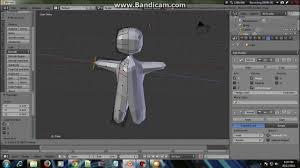 aplikasi untuk membuat gambar 3d download cara membuat karakter 3d pada blender 3d youtube
