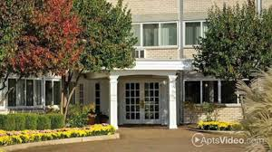 briarwood terrace apartments for rent in prospect heights il