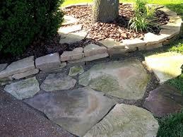 Garden Patio Design by Rock Garden Patio Ideas Patio Ideas And Patio Design Inside