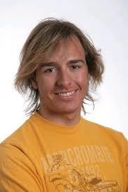 Javier Dorado tiene 22 años y todas las papeletas para ser nombrado este mismo sábado presidente de Nuevas Generaciones (Novas Xeracións) del Partido ... - javier-dorado