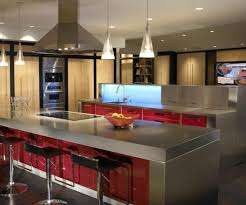 Home Decorating Design Rules Kitchen Pleasing Kitchen Design Knoxville Tn Endearing Kitchen