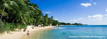 barbados vacation packages apple vacations vacations for