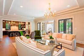 home design do s and don ts five homearama design dos and don ts from design duo shannon and