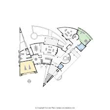 100 home design cad d work freelancers 3d model a 2d floor
