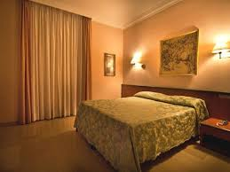 Tva Chambre Hotel - hotel center 1 2 3 hôtels à rome