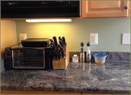 install under cabinet lighting install under cabinet lighting led home design ideas