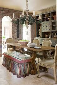 French Country Kitchen Chair Pads Best 25 French Country Chairs Ideas On Pinterest French Country