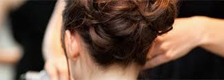 lord u0027s u0026 lady u0027s hair salons home