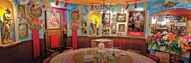 Las Vegas Restaurants With Private Dining Rooms Banquet Halls Private Party Rooms Events Receptions