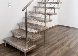 treppen und gelã nder funvit schlafzimmereinrichtung ideen