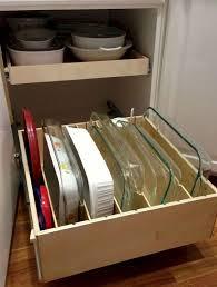 smart kitchen cabinet storage ideas 70 smart storage ways to organize your small kitchen