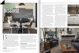Home Decorator Magazine by Inexpensive Decorating Ideas How To Decorate On A Budget View