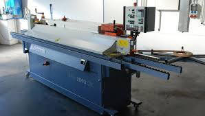 Woodworking Machinery Services Australia by Eurolengo Machine