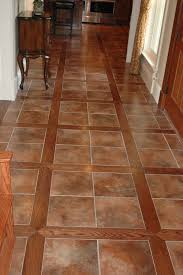 professional installation and restoration of wood floors